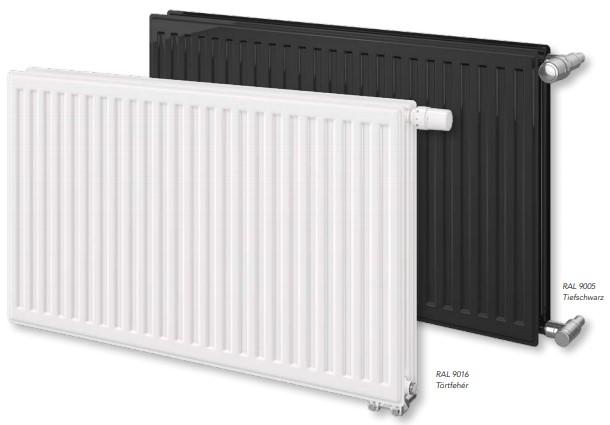 Vogel & Noot radiátor