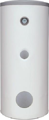 Concept H1WT SGW(S) 200 álló indirekt tároló (PUR)