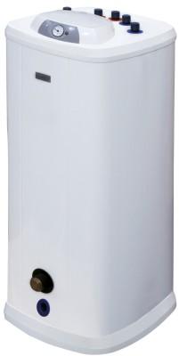 Concept Kwadro SGW(S) 100 álló indirekt tároló