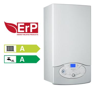 Ariston Clas Premium EVO 24 EU kondenzációs kombi gázkazán