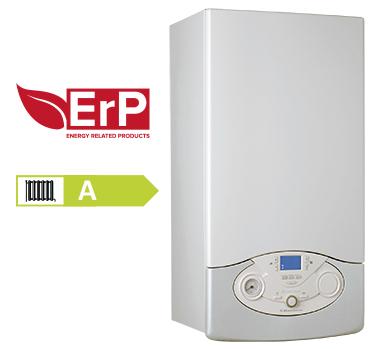 Ariston Clas Premium EVO System 24 EU fali kondenzációs fűtő gázkazán