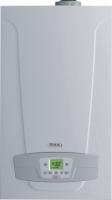 BAXI Luna Duo-Tec MP 1.110 kondenzációs fűtő gázkazán
