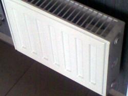 DK kivitelű Lux-uNi radiátor