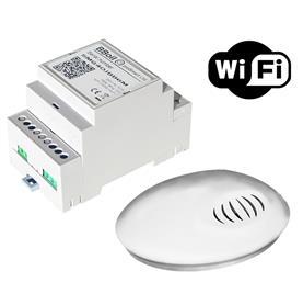 COMPUTHERM proSmart BBoil RF Wi-Fi termosztát