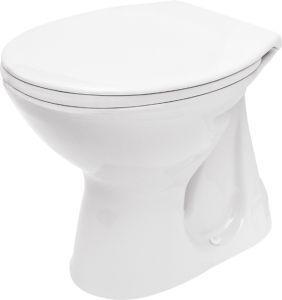 Cersanit WC-csészék